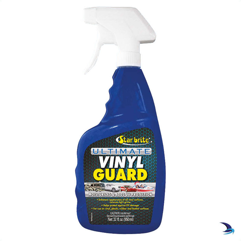 Starbrite - Ultimate Vinyl Guard PTEF (950ml)